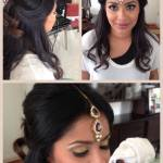 Chicago Bridal Makeup and Hair Diem Angie