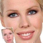 Motives Makeup: Diem Angie Chicago Hair and Makeup Artist