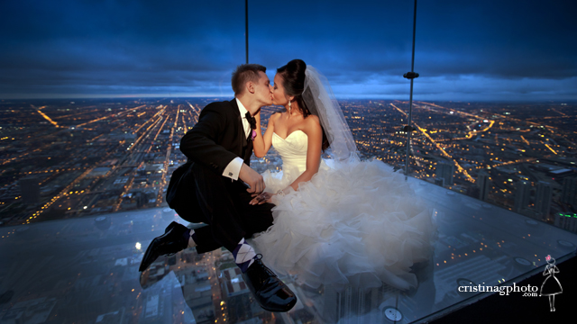 Willis_Tower_Wedding_Pictures