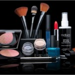 motives-collection