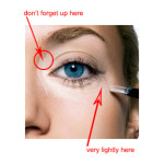 How-to-Properly-Apply-Concealer