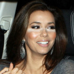 what-are-the-biggest-celeb-makeup-disasters celebrities bad makeup