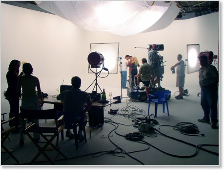 chicago-video-studio_film-production_shooting-crew_illinois