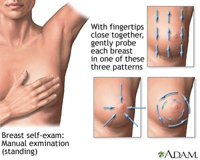 Breast_Exam_jpg