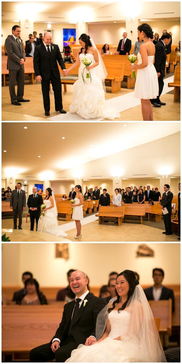 Chicago-wedding-photographer-art-institute-millenium-park_0017