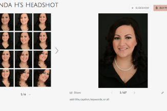 Tag Archives: Where to take professional headshots