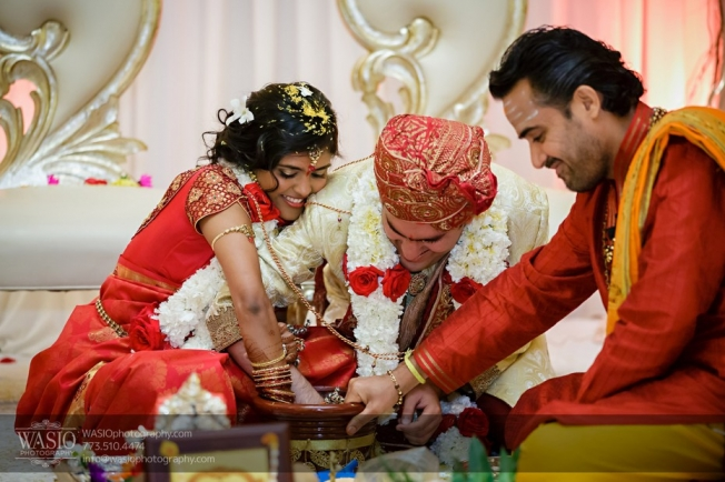 Chicago-Wedding-Photography-South-Asian-Indian-Wedding-0207-931x620