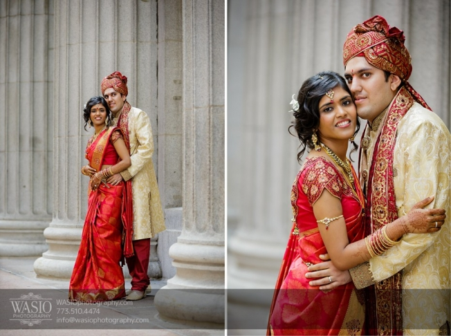 Chicago-Wedding-Photography-South-Asian-Indian-Wedding-0219-931x695