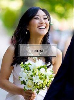 bridal_final