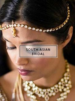 southasian_final