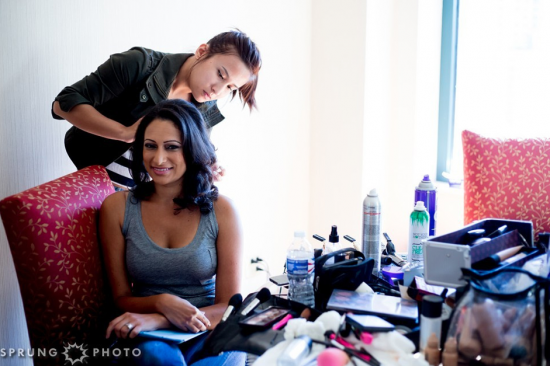 Chicago Bridal Hair and Makeup Artist, Diem Angie  Shot 2014-11-24 at 3.46.32 PM
