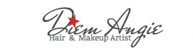 Chicago Makeup Artist, Diem Angie